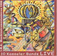 musikboerse1998