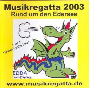 musikregatta2003-300x296